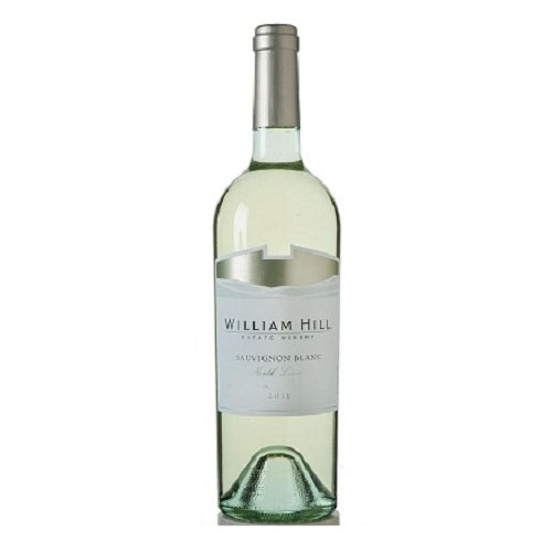 William Hill Sauvignon Blanc 750ML Wine Delivered To You