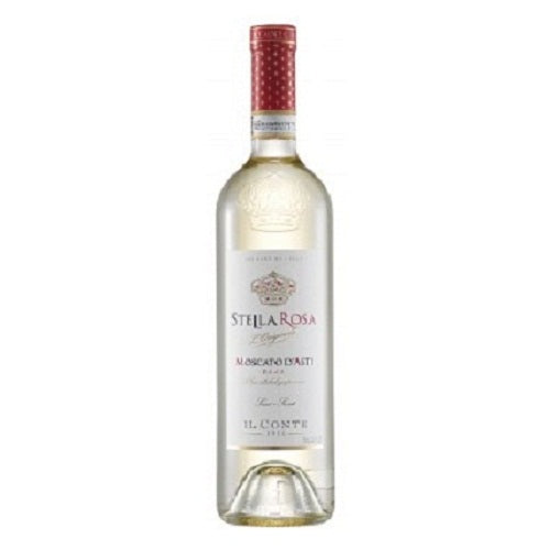 Stella Rose Moscato An Italian Wine | Liquor Delivered Direct