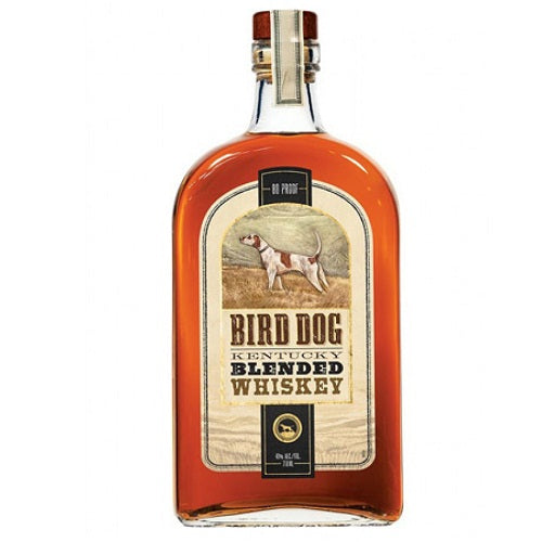 Bird Dog Kentucky Blended Whiskey 750ml Cheapest Online Price
