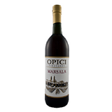 OPICI Marsala 750ML Wine | Wine Delivered Direct