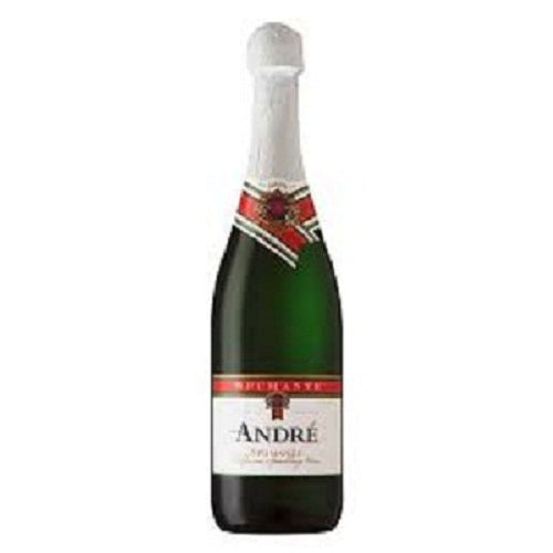 Andre Spamante 750ML Wine Delivered To You