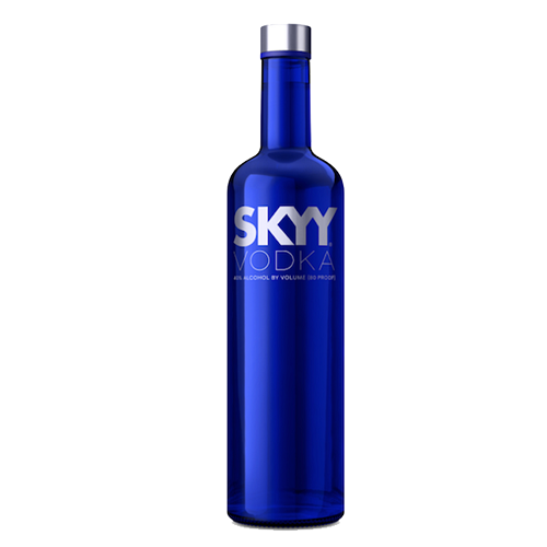 Sky Vodka 750ML Buy Online Home Delivery Contactless