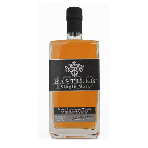 Bastille 1789 Single Malt Whiskey Buy Online For Home Delivery