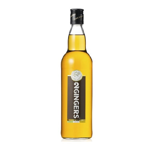 2 Gingers Irish Whiskey 750ML home delivery