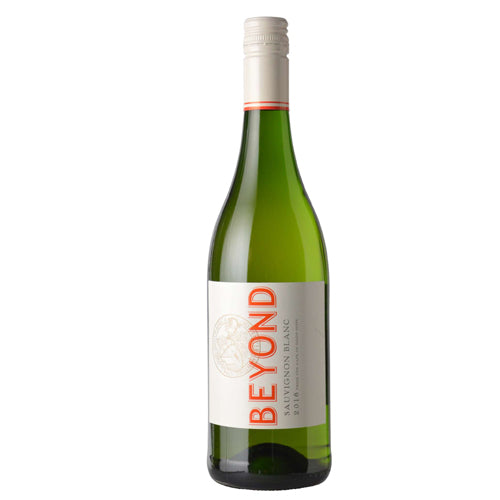Buitenverwachting Beyond Sauvignon Blanc 2018 South African Red Wine 750ML