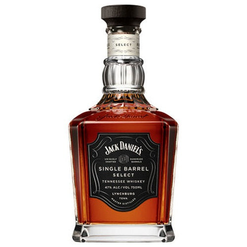 Jack Daniels Single Barrel Whiskey Buy From Online Liquor Store Home Delivery