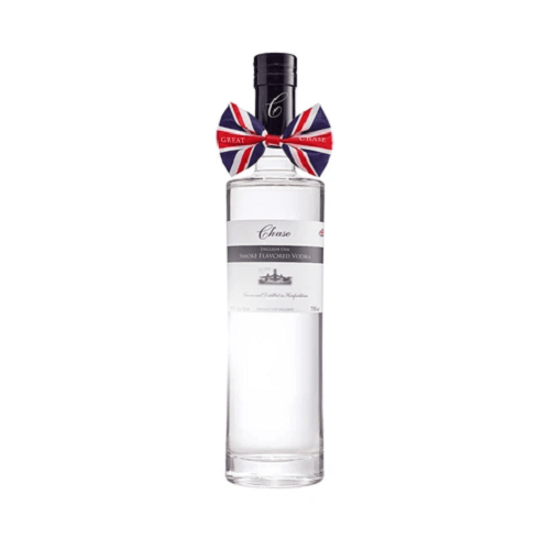 Chase Smoked Vodka 750ml