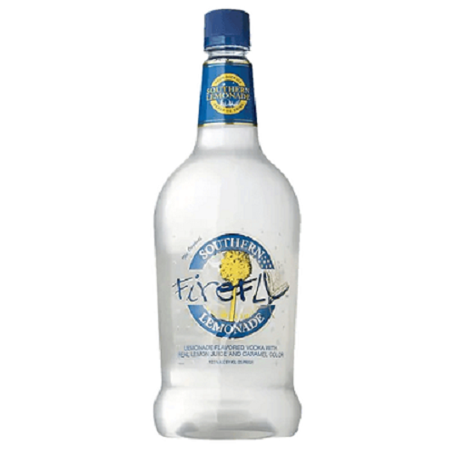 Firefly Southern Lemonade 750ml