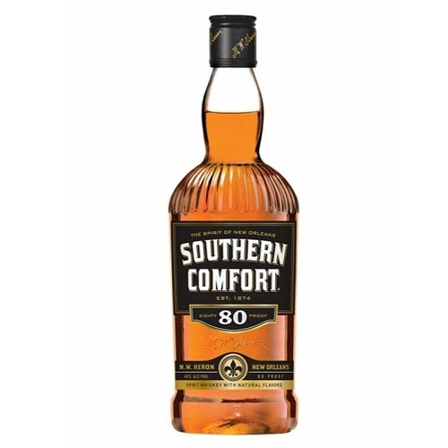 Southern Comfort 80 P 750ml