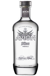 Avion Silver Tequila 750 ML | Liquor Delivered Direct