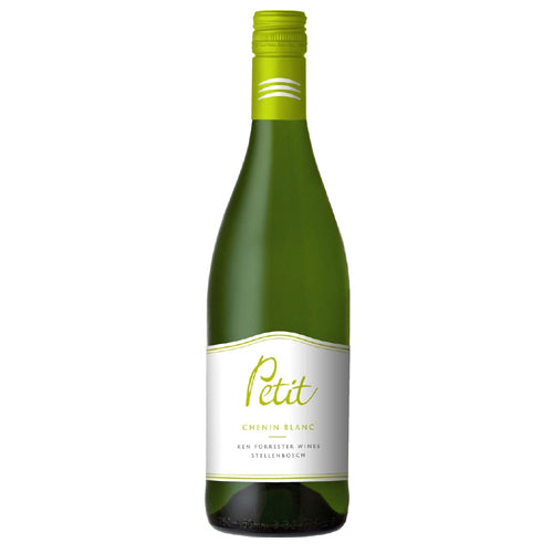 South African Wine 2018 Ken Forrester Chenin Blanc Buy Online 750ml