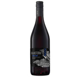 Rainstorm Pinot Noir Medium Ruby Red Wine From Oregon 2017