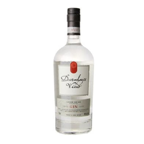 Darnley's View 80 Proof Gin 750ml