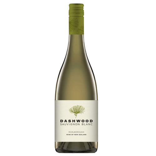 Dashwood Sauv Blanc New Zealand Wine 2018 Home Delivery