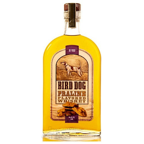 Bird Dog Praline Flavored Whiskey 750ml From Our Online Liquor Store