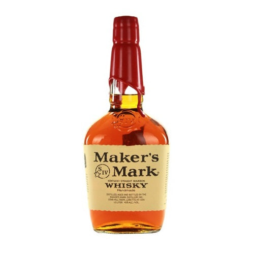 Makers Mark 90 Proof American Whiskey 750ml