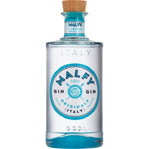 Malfy 80 Proof Gin Originale 750ml