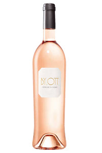 Domaines Ott Rose By Ott 750ML 2019 Wine Delivered To Your Door
