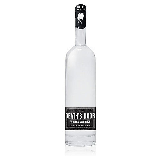 Death's Door White Whiskey 750ML Shop Online For Home Delivery