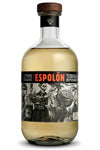 ESPOLON REPOSADO Tequila 750 ML