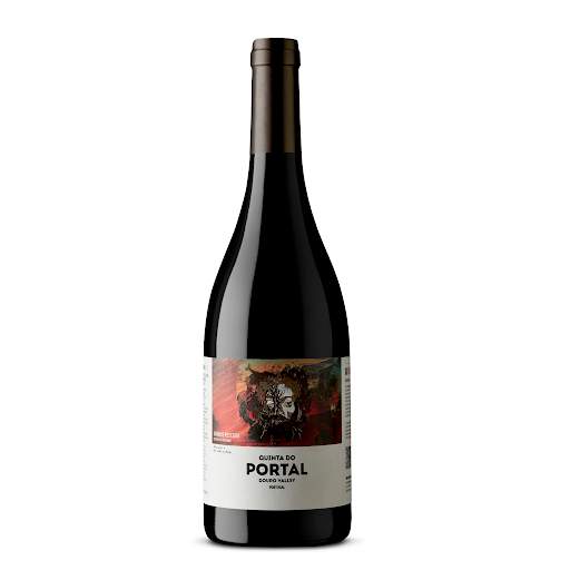 Quinta Do Portal Grande Reserva 750ML 2016