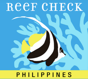 Reef Check Philippines