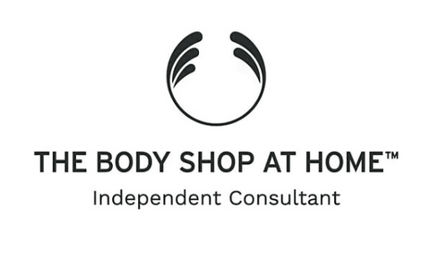 Join the body shop at home usa