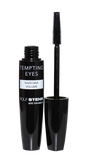 RS Make up - Tempting Eyes - Mascara Volume