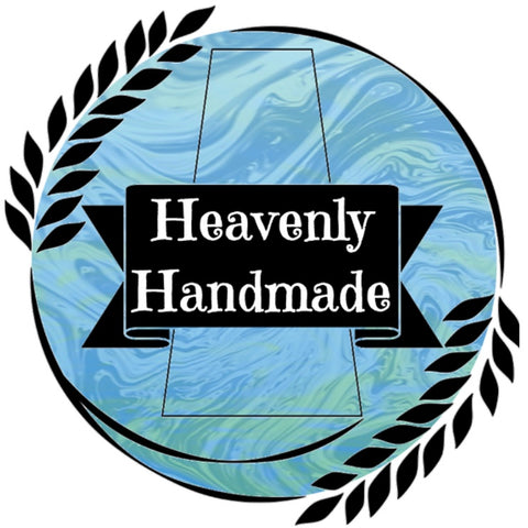 Heavenly Handmade Store in Regina Saskatchewan