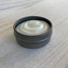 Load image into Gallery viewer, Natural Lip Balm - VeryBerry