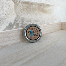 Load image into Gallery viewer, Natural Lip Balm - Vani-Latte