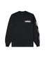 Logo Long Sleeve T-Shirt