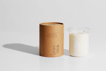 Load image into Gallery viewer, 820gram Beaker Candle