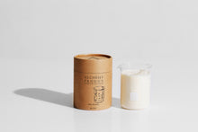 Load image into Gallery viewer, 330gram Beaker Candle