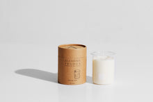 Load image into Gallery viewer, 210gram Beaker Candle