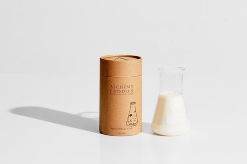 230gram Conical Flask Candle