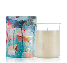 Load image into Gallery viewer, 330gram Beaker Candle - Sea of Sage