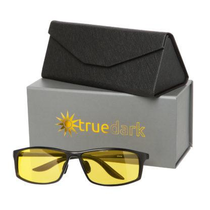 TrueDark Daylights Elite blue filter bril kopen?