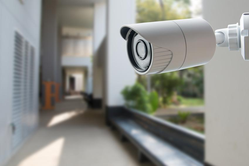 Don't Believe These 4 Myths About Home Security Systems
