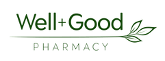 Well+Good Pharmacy