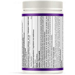 AOR - Glycine 500 g Powder - Conditionally Essential Amino Acid