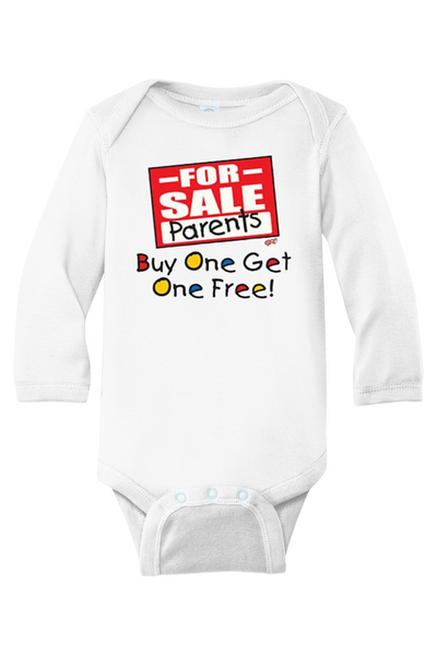 🚨For Sale🚨Baby Onesie