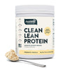 Digestive Support Protein
