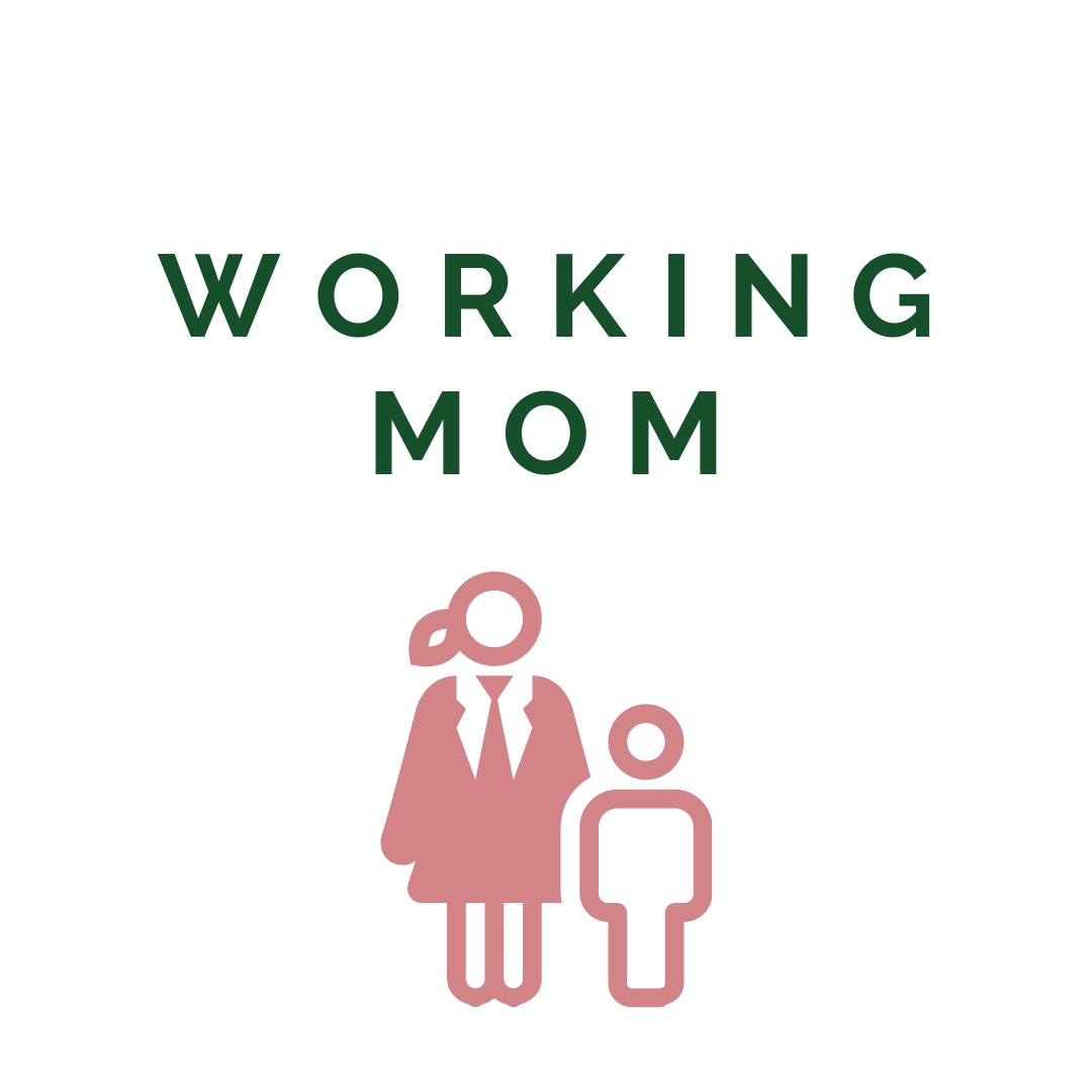 Working Mom Box