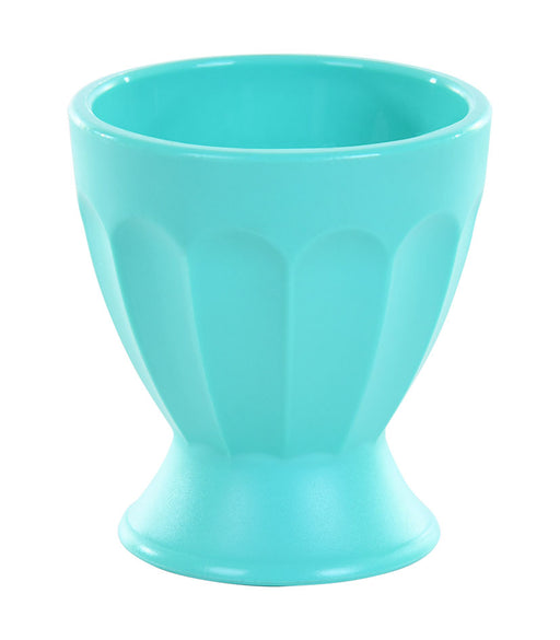 Egg Cup (pack of 4)