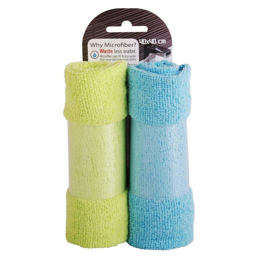 2 Pack Multipurpose Towel (Household Cleaning) mintra-shop.myshopify.com [variant_title]