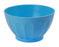 Large Unbreakable Plastic Bowl 1.8 L