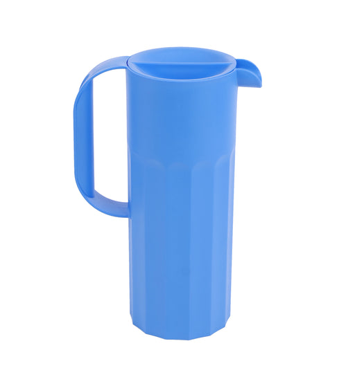 Unbreakable Pitcher 1.4 L