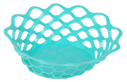 Bread Basket mintra-shop.myshopify.com Teal