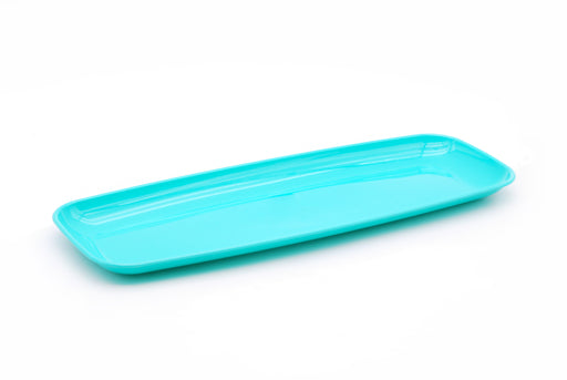 Long Rectangular Serving Plate